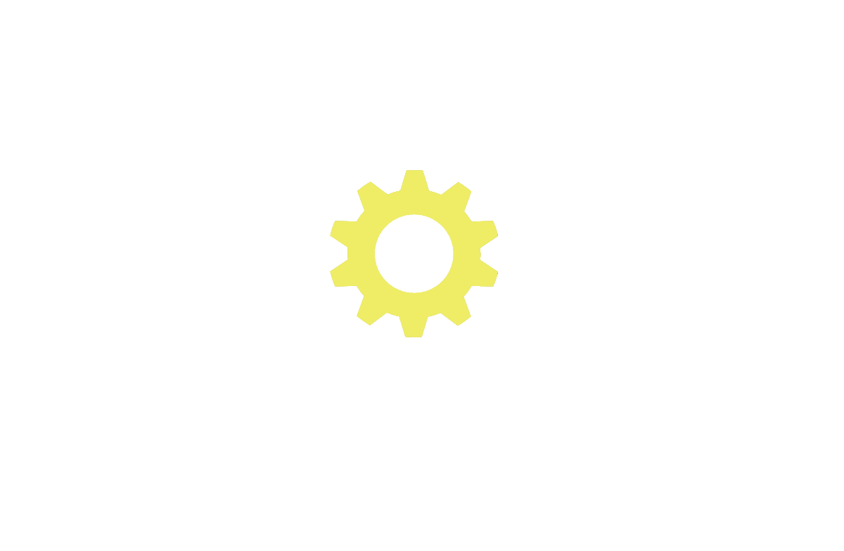 gear_yellow.png